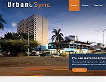 UrbanSync