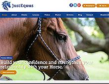 JustEquus