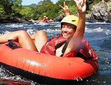 Aussie Drifterz Cairns Tourism Websites