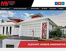 Cairns Builder Websites