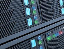 Azstar Technologies New Website