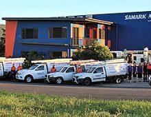 Samark Electrical