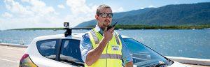 Cairns Security Websites