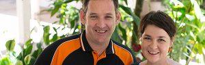 Cairns Website Grants