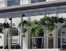 Tropical Shade Blinds New Website