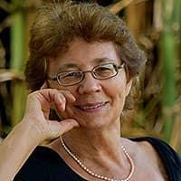 Martha Landman