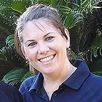 Sarah Boccanfuso