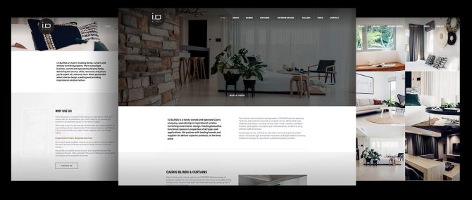 ID Blinds
