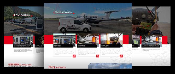 FNQ Avionics