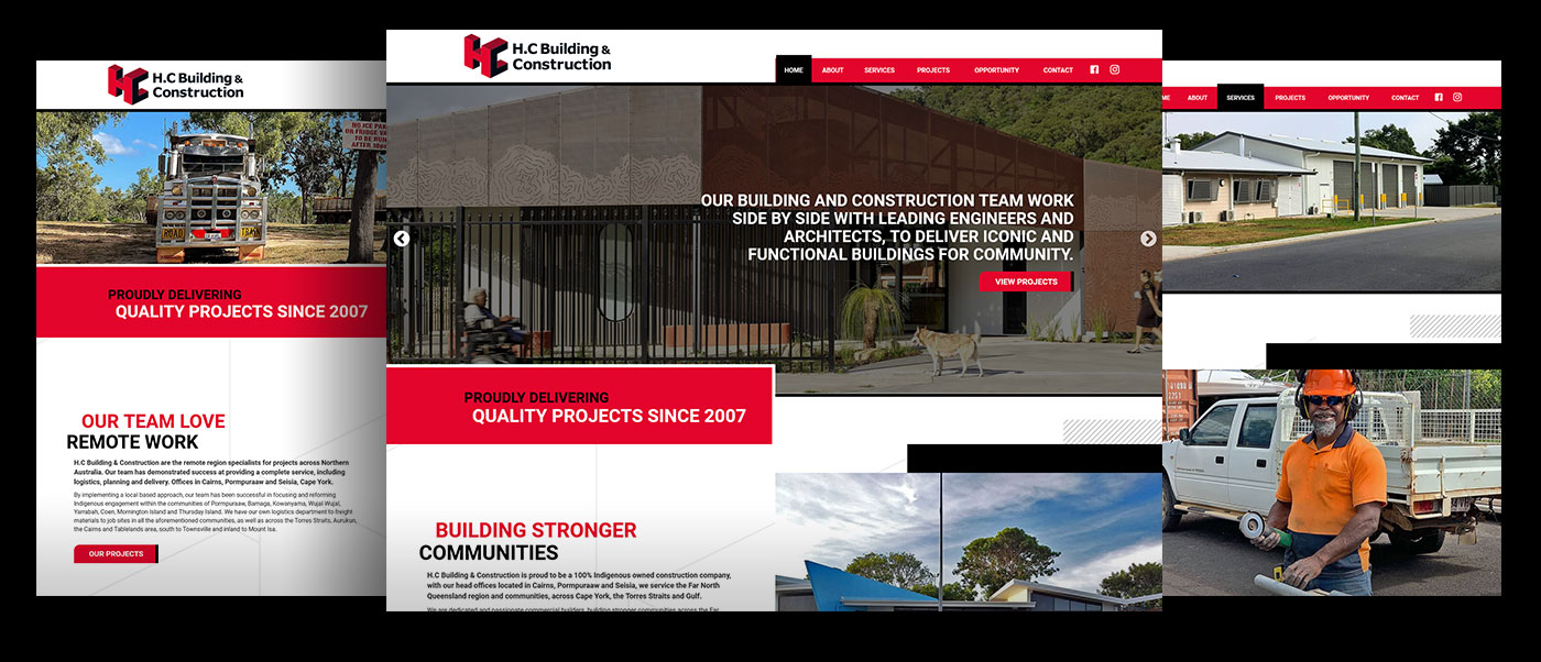 View Website